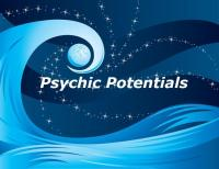 Awaken The Psychic Within