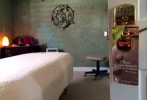 Reiki & Reflexology Session Boulder CO