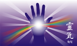 Distant Reiki Healing, Reiki & Reflexology sessions and Reiki classes - Boulder CO