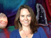 Christy DeArment, Reiki & Reflexology, Boulder CO